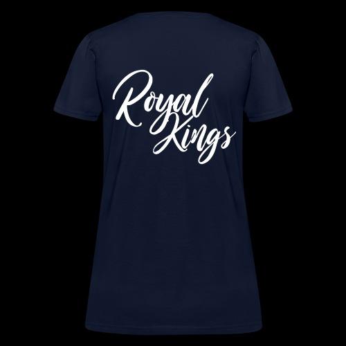 RK SHOP - Women's T-Shirt