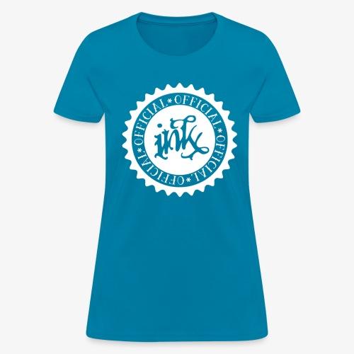 official white - Women's T-Shirt