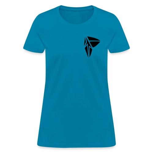 Dowzer - Women's T-Shirt