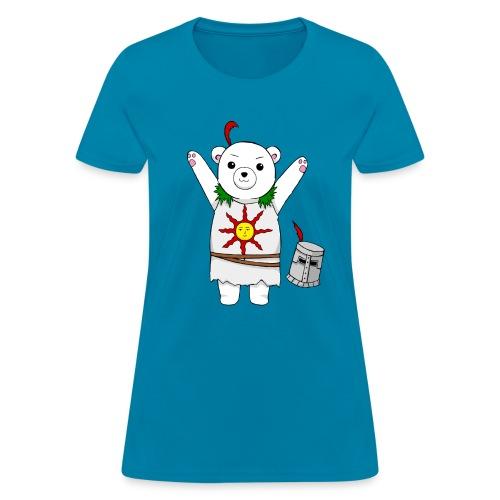 Polaire - Women's T-Shirt