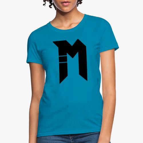 Bestsellers Logo only - Women's T-Shirt