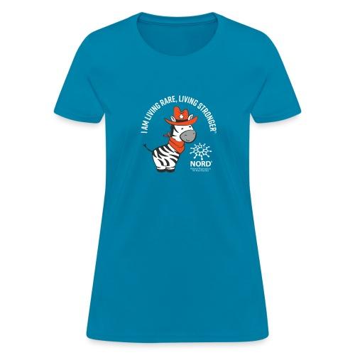 LRLS Tshirt - Women's T-Shirt