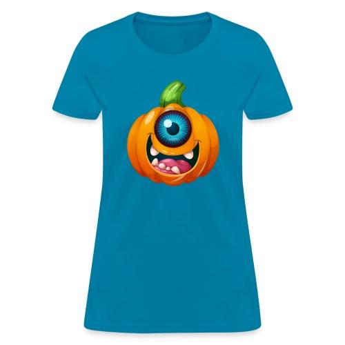 funny fruit t_shirt - Women's T-Shirt