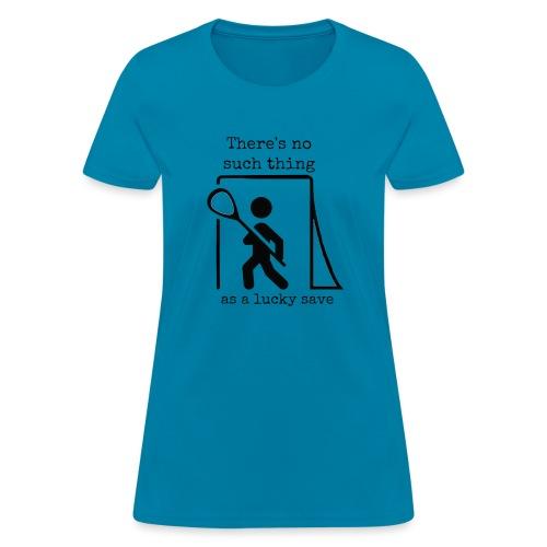 Design 1.3 - Women's T-Shirt