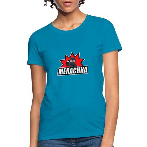 MERACHKA - Women's T-Shirt