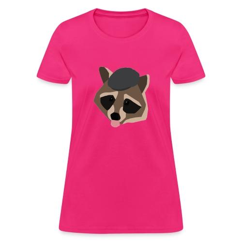 BLA Alt - Women's T-Shirt