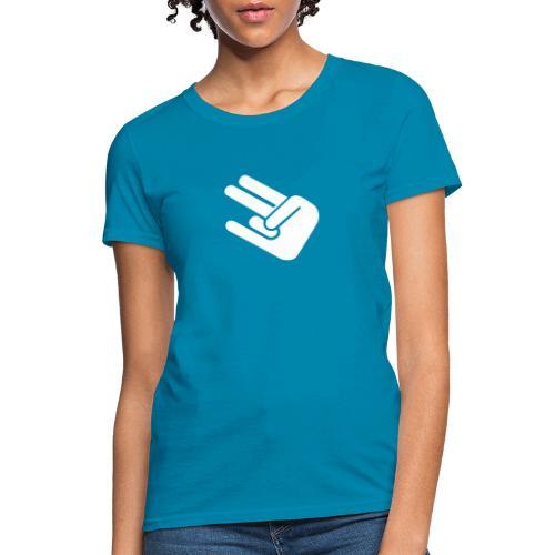 The Shocker - Women's T-Shirt