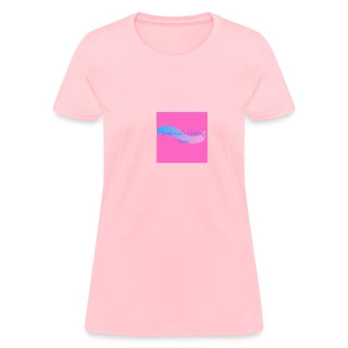 Bindi Gai s Clothing Store - Women's T-Shirt