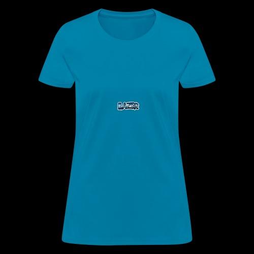 JosephTheLazer - Women's T-Shirt
