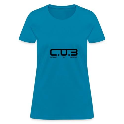 C.U.B - Women's T-Shirt
