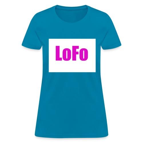 good - Women's T-Shirt