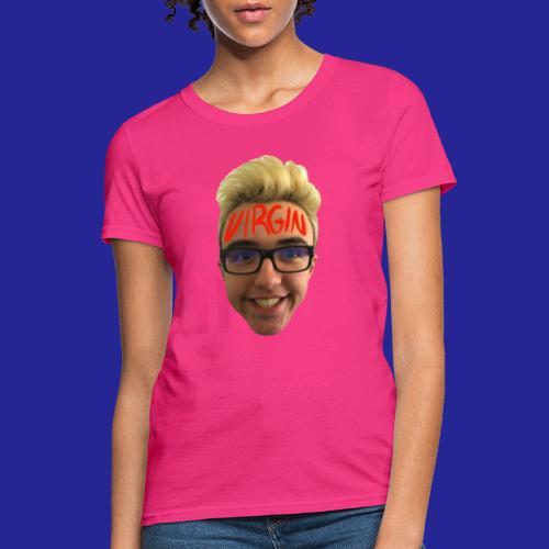 VIRGIN - Women's T-Shirt