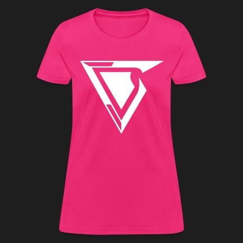 illrecur Phantom Logo - Women's T-Shirt