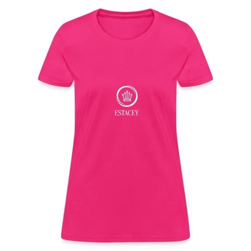 ESTACEY - Women's T-Shirt