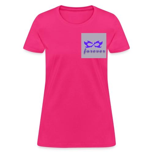 LogoMaker 13092018 110029 - Women's T-Shirt