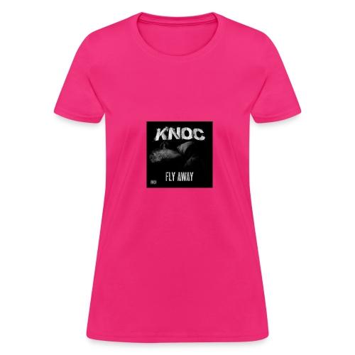 vans - Women's T-Shirt