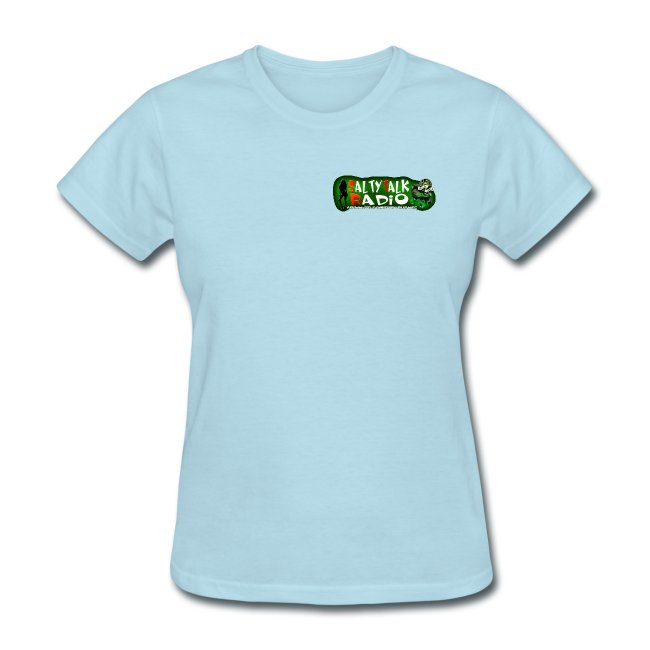 derby girls tshirt front transparent png