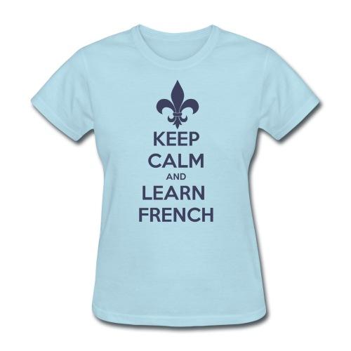 image10 - Women's T-Shirt