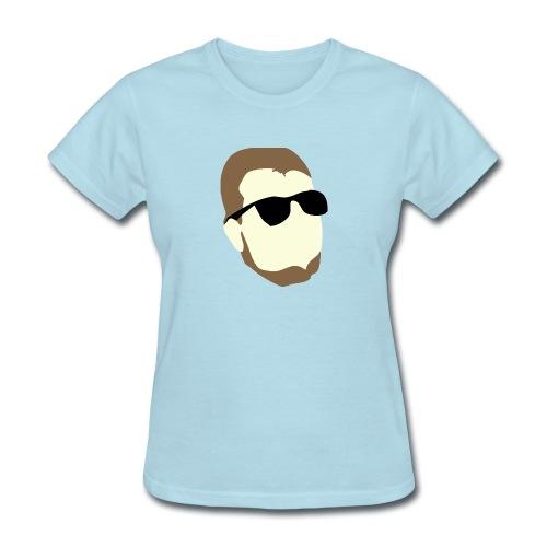 APL Alt - Women's T-Shirt