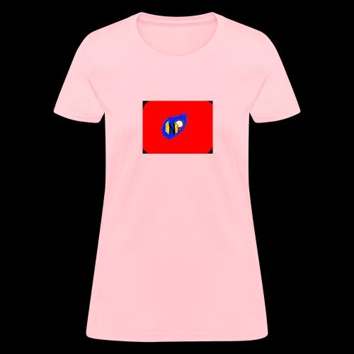 NeufLAnimation - Women's T-Shirt
