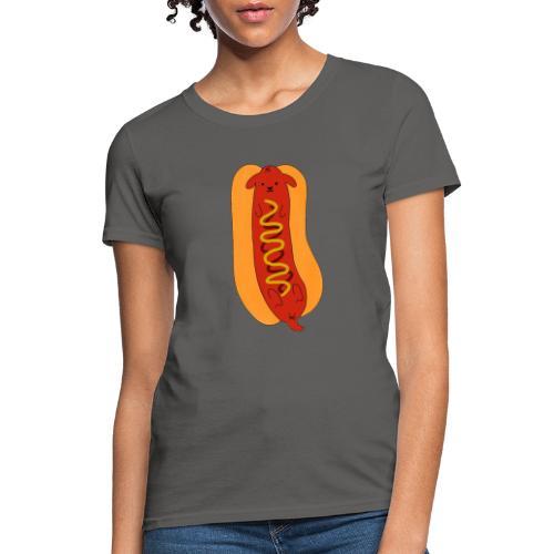 imdeadmemes - Women's T-Shirt