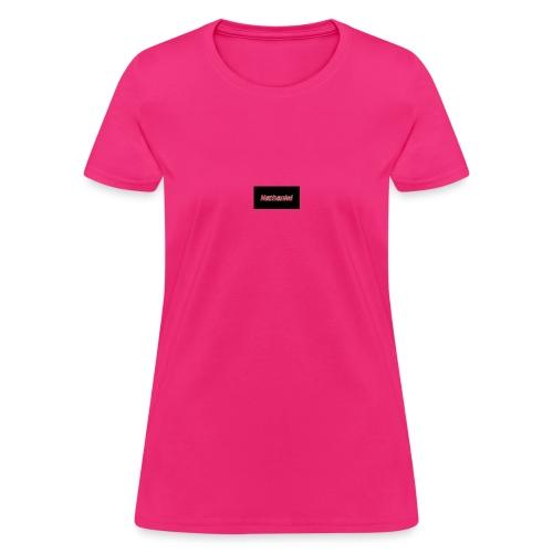 Jack o merch - Women's T-Shirt