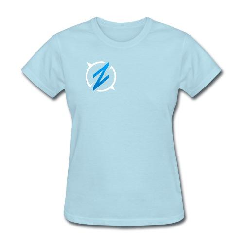 Zonicz Merch - Women's T-Shirt
