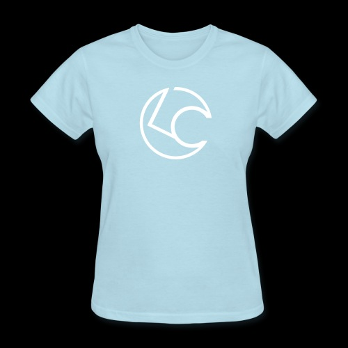 London Cage Emblem - Women's T-Shirt