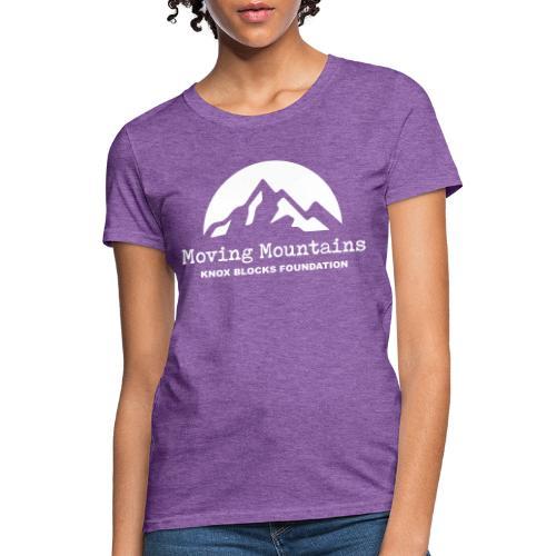 13733298_w - Women's T-Shirt