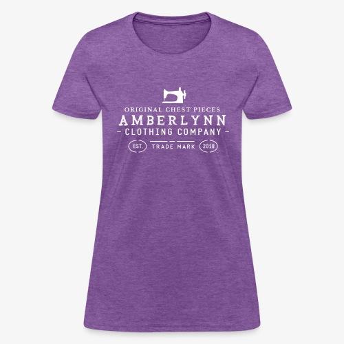 68dff274ecf7e Amberlynn Reid Clothing Co.