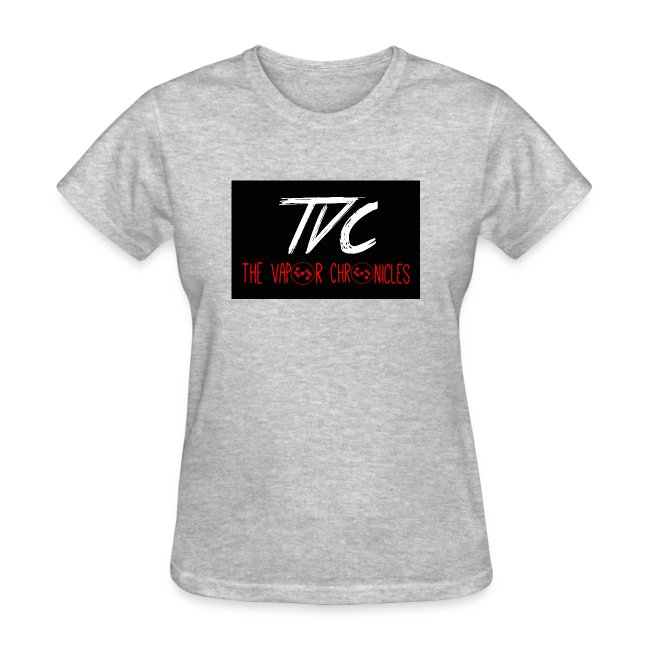 TVC Simple Red jpg