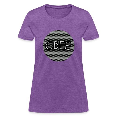 Cbee Store - Women's T-Shirt
