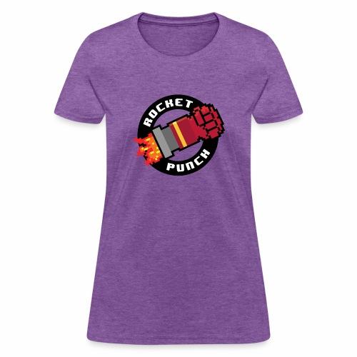 Traditional - Women's T-Shirt