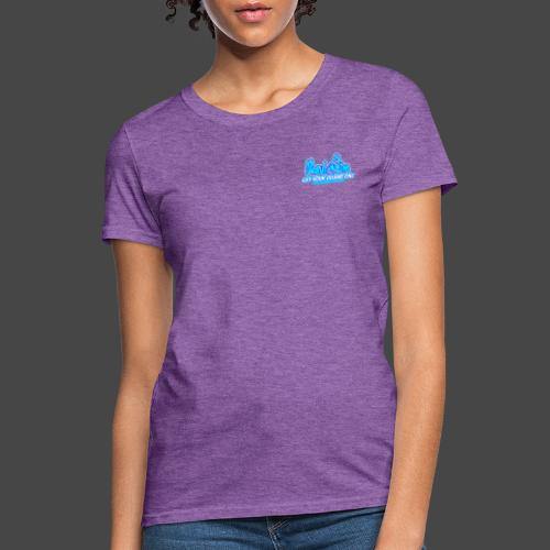Maui Jim Songs - Women's T-Shirt