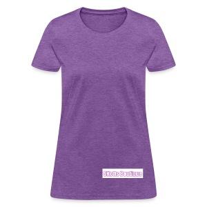 SKotts Boutique - Women's T-Shirt