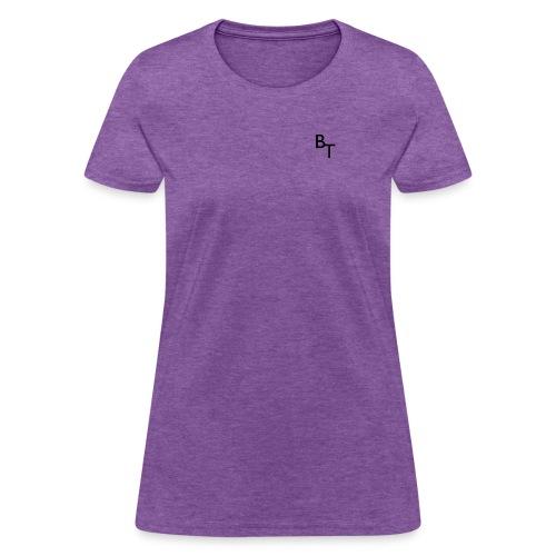 BPACK - Women's T-Shirt