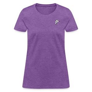 FOG women - Women's T-Shirt