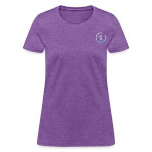 Extreme Merchandise - Women's T-Shirt