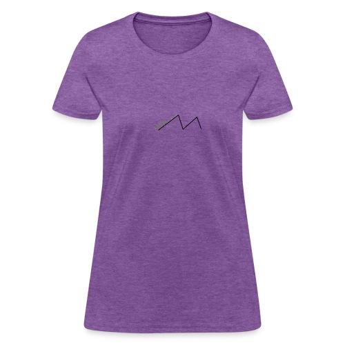 MTN logo shirt - Women's T-Shirt