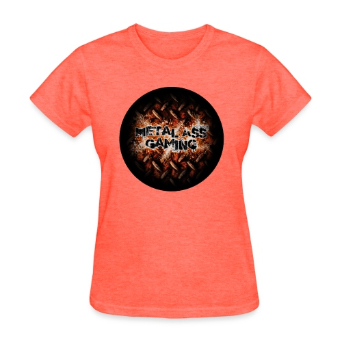 t shirt png - Women's T-Shirt