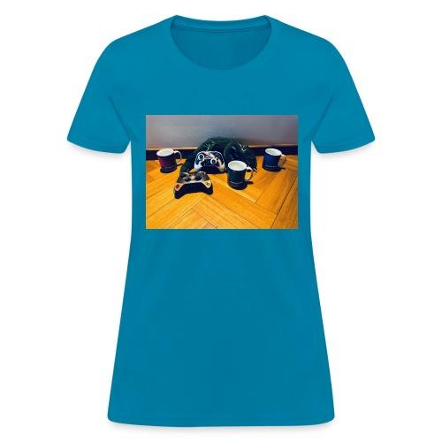 Main picture - Women's T-Shirt