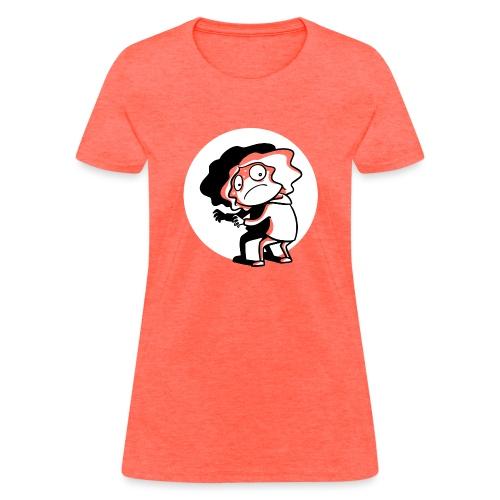 Spotlight - Women's T-Shirt