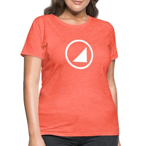 BULGEBULL - Women's T-Shirt