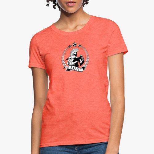 MHC - Banner - Women's T-Shirt