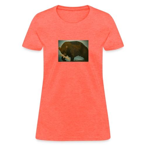 Joder - Women's T-Shirt