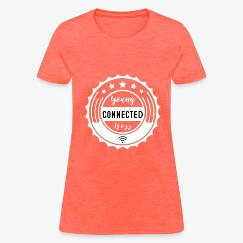 YCB - Women's T-Shirt