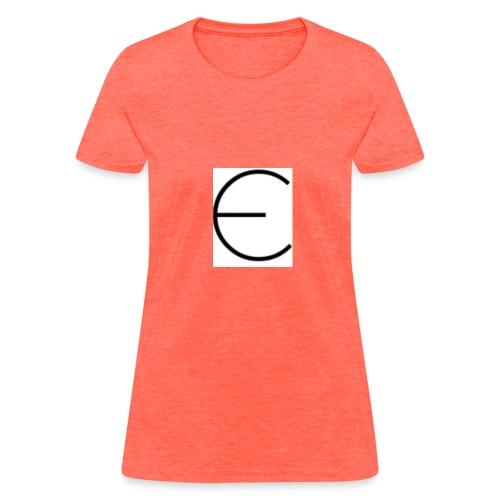 Exosoul - Women's T-Shirt