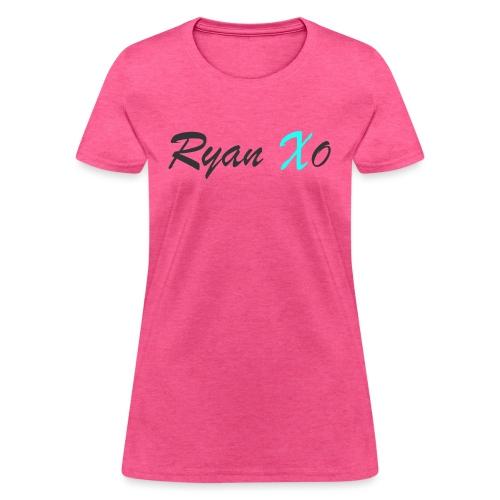 Untitled 1 - Women's T-Shirt