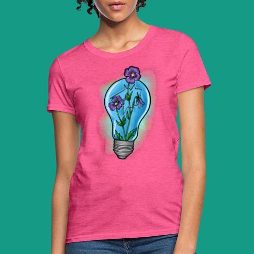 Creative Growth - Women's T-Shirt