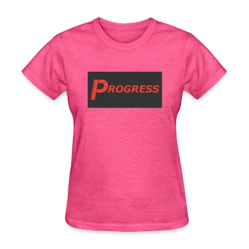 feature - Women's T-Shirt